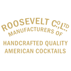 Retina Roosevelt Logo