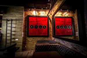 Denver Bar